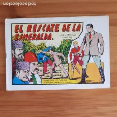 Tebeos: COMICS. ROBERTO ALCÁZAR. Nº 31. Lote 287683728