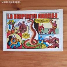 Tebeos: COMICS. ROBERTO ALCÁZAR. Nº 5. Lote 287683803