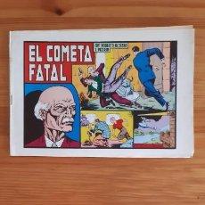 Tebeos: COMICS. ROBERTO ALCÁZAR Y PEDRIN Nº98. Lote 287684208