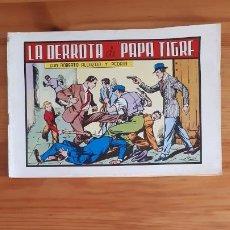Tebeos: COMICS. ROBERTO ALCÁZAR Y PEDRIN Nº75. Lote 287684528