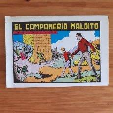 Tebeos: COMICS. ROBERTO ALCÁZAR Y PEDRIN Nº67. Lote 287684768