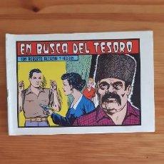 Tebeos: COMICS. ROBERTO ALCÁZAR Y PEDRIN Nº107. Lote 287684868