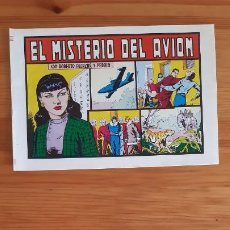 Tebeos: COMICS. ROBERTO ALCÁZAR Y PEDRIN Nº119. Lote 287685018