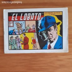Tebeos: COMICS. ROBERTO ALCÁZAR Y PEDRIN Nº62. Lote 287685643