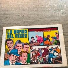 Tebeos: ROBERTO ALCAZAR Y PEDRÍN Nº 89, AÑO 1982, EDITORIAL VALENCIANA. Lote 288541973