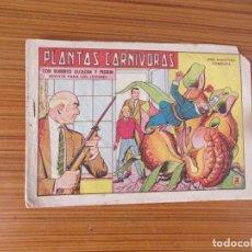 Tebeos: ROBERTO ALCAZAR Y PEDRIN Nº 573 EDTA VALENCIANA. Lote 293641578