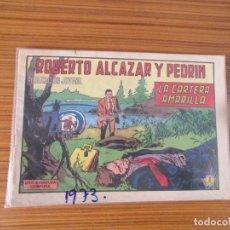 Tebeos: ROBERTO ALCAZAR Y PEDRIN Nº 1070 EDTA VALENCIANA. Lote 293641818
