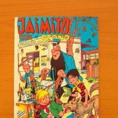 Tebeos: JAIMITO - EXTRA DE OTOÑO 1971 - EDITORIAL VALENCIANA. Lote 79094145