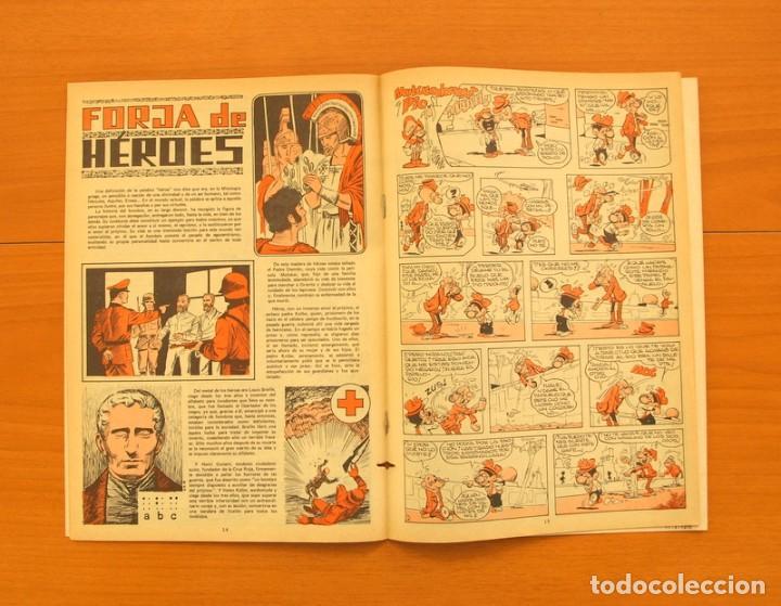 Tebeos: Jaimito - Extra de Otoño 1970 - Editorial Valenciana - Foto 3 - 79094281