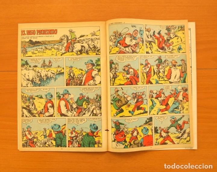 Tebeos: Jaimito - Extra de Otoño 1970 - Editorial Valenciana - Foto 4 - 79094281