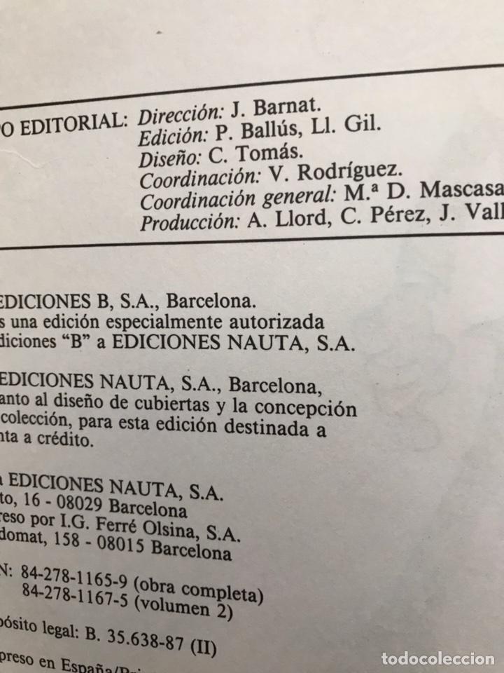 Tebeos: Las mejores historietas de Mortadelo y Filemón - Foto 5 - 110896680