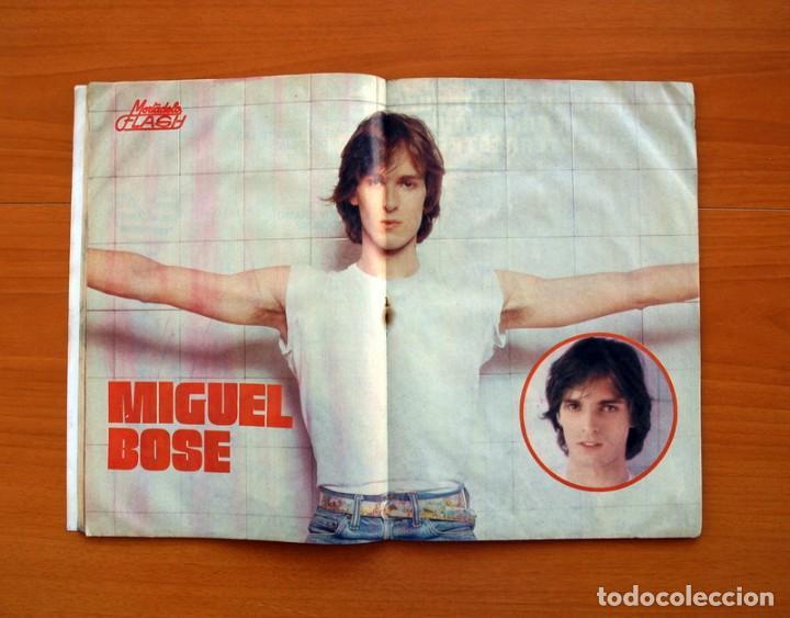 Tebeos: Mortadelo Extra de Verano 1979 - Editorial Bruguera - Contiene Corsario de Hierro, de Ambrós - Foto 9 - 137297426