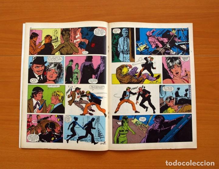 Tebeos: Mortadelo Especial, Publicidad, nº 178 - Editorial Bruguera 1978 - Foto 4 - 138020214