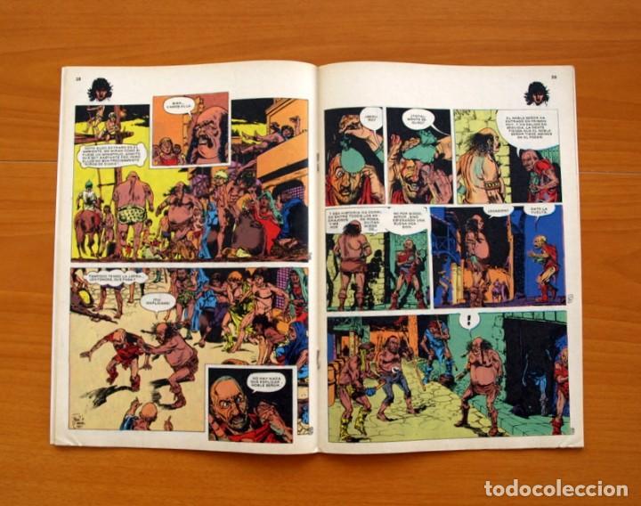 Tebeos: Mortadelo Especial, Comics, nº 185 - Editorial Bruguera 1978 - Foto 4 - 138022178