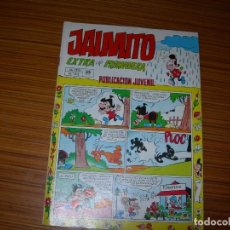 Tebeos: JAIMITO EXTRA DE PRIMAVERA PARA 1978 Nº 1479 EDITA VALENCIANA . Lote 140374858