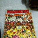 Tebeos: PULGARCITO EXTRA DE VERANO 1971 BRUGUERA . Lote 165678726