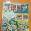 Tebeos: TBO EXTRA DE OTOÑO. . Lote 168496696