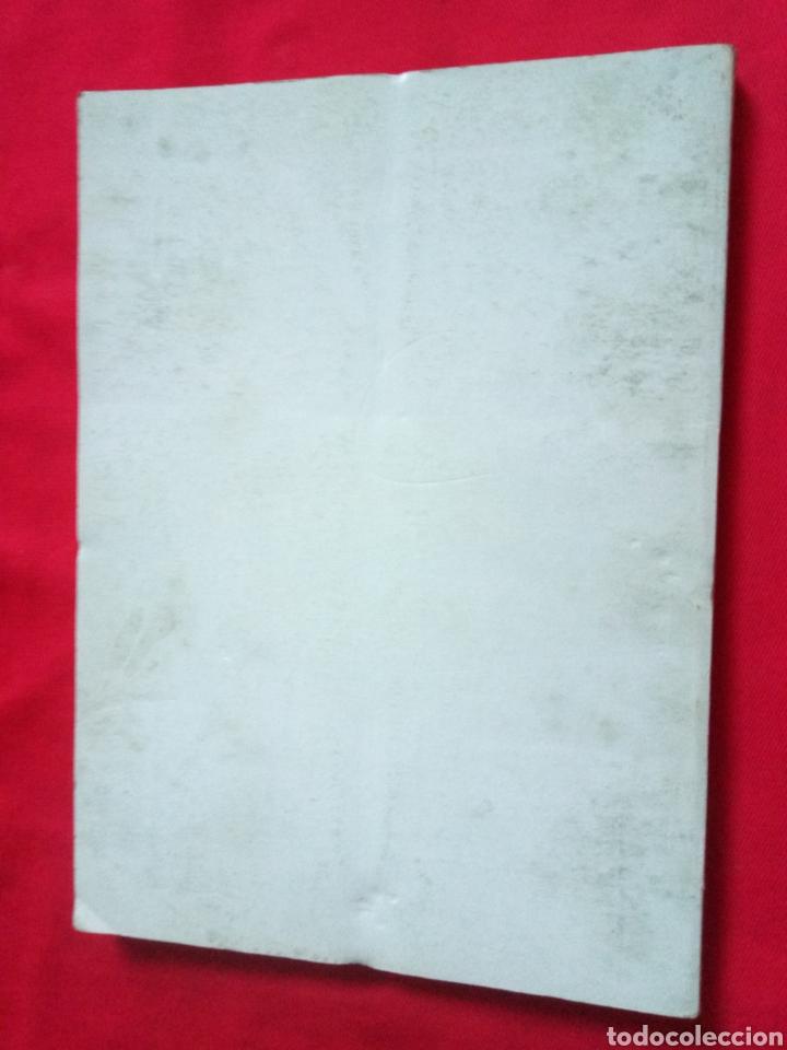 Tebeos: HAZAÑAS BÉLICAS EXTRA TOMO 4 NÚMEROS 10,11,12 G4 EDICIONES - Foto 3 - 190800021