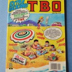 Tebeos: TBO - Nº 41 - EXTRA VACACIONES. Lote 194514153