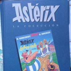 Tebeos: ASTÉRIX Y LA TRAVIATA. Lote 262393600