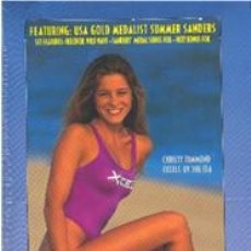 Trading Cards: COLECCIÒN COMPLETA DE 1993 ENDLESS SUMMER.. Lote 26818986