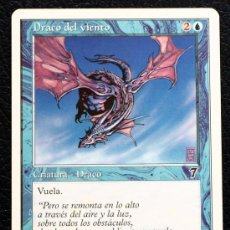 Trading Cards: MAGIC THE GATHERING. Lote 24251349