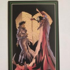 Trading Cards: TRADING CARD SPAWN Nº 59. Lote 50539181