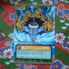 Trading Cards: ONE PIECE CARD GAME TRADING CARD. Lote 53360936