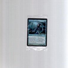 Trading Cards: 9 CARTAS METAMORFO PIREXIANO EN FOIL DE MAGIC THE GATHERING EN UN PLASTICO SIN ABRIR. Lote 53558481