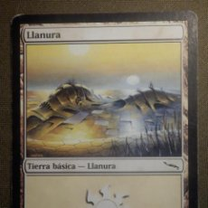 Trading Cards: MAGIC CARD - THE GATHERING - DECKMASTER. Lote 69310745