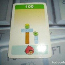 Trading Cards: MARVEL SPIDERSENSE SPIDER-MAN 1. Lote 86344020