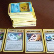 Trading Cards: POKEMON XY 103 CARTAS. Lote 89301424