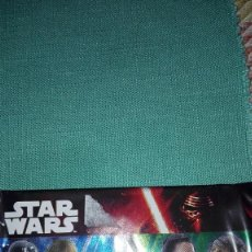 Trading Cards: TRADING CARDS GAME FORCE ATTAX STAR WARS. TOPPS.LEER DESCRIPCIÓN. Lote 98656511