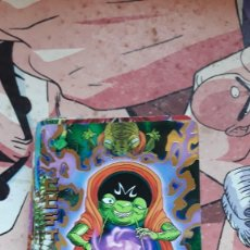 Trading Cards: DRAGON BALL HEROES HGD3-41. Lote 180309511