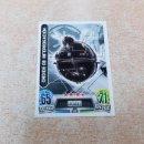 Trading Cards: Nº 63 DROIDE DE INTERROGACION PRIMERA COLECCION CROMOS CARDS STAR WARS CARREFOUR JEDI CROMO CARD. Lote 135975646
