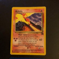 Trading Cards: TRADING CARDS POKEMON . Lote 143658946