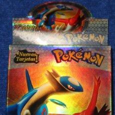 Trading Cards: POKEMON NEGRO Y BLANCO - POKEMON. Lote 152697862