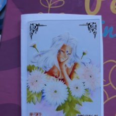 Trading Cards: AH MY GODDESS TRADING CARD PERFECT COLLECTION SP 2 SPECIAL CARD . Lote 156008534