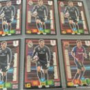 Trading Cards: 15 TRADING CARD - ADRENALYN 2018/19 (SIN ACTIVAR ) . Lote 168212720