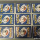 Trading Cards: 300 CARTAS DE POKEMON - INVIZIMALS - SKYLANDERS - GORMITI- BAKUGAN . Lote 168277904