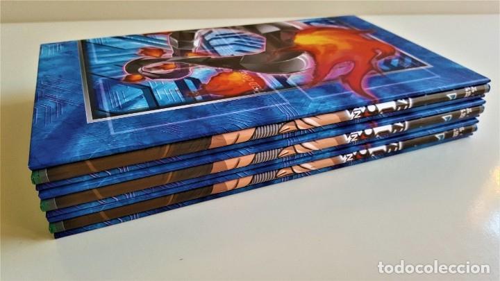 Trading Cards: YU-GI-OH! TABLERO DE JUEGO TRADING CARD - LOTE X 3 - 60 X 25.5.CM - Foto 7 - 178708773