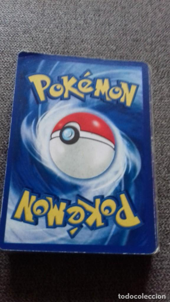 Trading Cards: Fantastico lote de Cards Pokemon - Foto 2 - 199060050