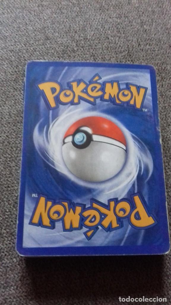 Trading Cards: Fantastico lote de Cards Pokemon - Foto 4 - 199060050