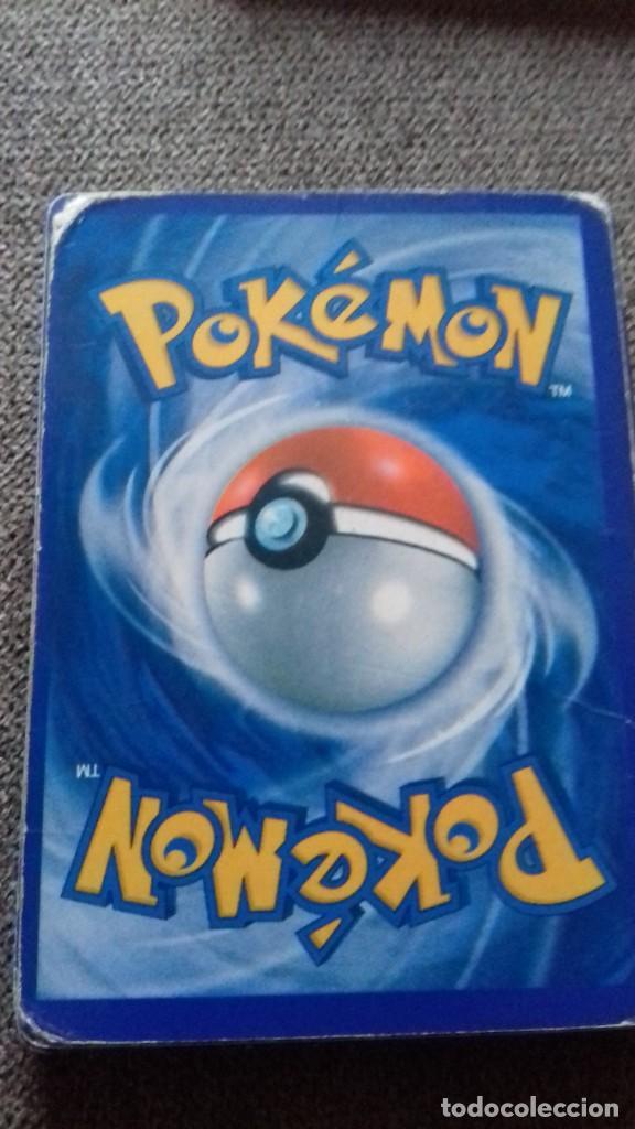 Trading Cards: Fantastico lote de Cards Pokemon - Foto 13 - 199060050