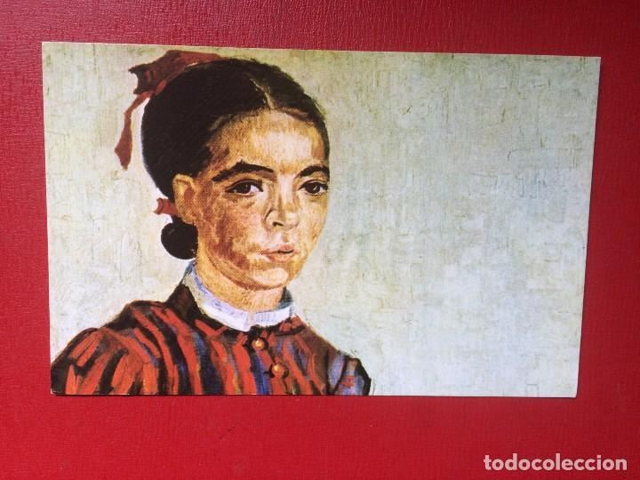 INVITACIÓN TARJETA INAUGURACIÓN ESTABLECIMIENTO ORO PLATA ORO LIBRA MADRID 14 X 9 CM S XX (Coleccionismo - Cromos y Álbumes - Trading Cards)