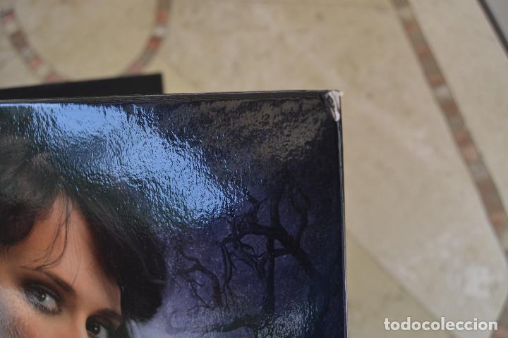 Trading Cards: ALBUM ARCHIVADOR COLECCION TRADING CARDS ENTRE FANTASMAS (BREYGENT 2009) - Foto 4 - 204421916