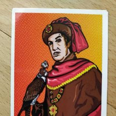 Trading Cards: TRADING CARD MONSTRUOS DE CINE VINCENT PRICE. Lote 207252083