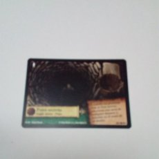 Trading Cards: CROMO EL MUNDO DE AGUILA ROJA. POZO SECRETO C13CR. Lote 208933125