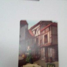 Trading Cards: CROMO EL MUNDO DE AGUILA ROJA. ARCAS DEL PUEBLO. AR1 Nº 149 C13CR. Lote 208969652