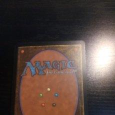Trading Cards: LOTE DE 200 CARTAS MAGIC THE GATHERING MTG PERFECTO ESTADO. Lote 213459720